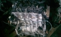 Motor Ford Focus 1.6 tdci