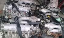 Motor Volvo s40 1.9 DI