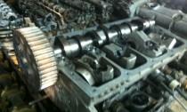 VW PASSAT 1.9TDI 101CP 116CP 131CP