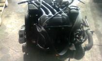 Motor 1.6B 8v, tip: AVU