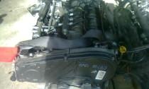 Motor Opel 1.9 tip: Z19DTH