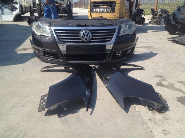 BARA FATA VW PASSAT