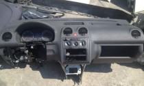 PLANSA DE BORD VW CADDY