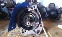 VW LUPO 1.0B