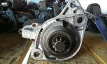 VW GOLF 1.4B