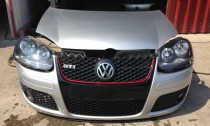 FARURI VW GOLF 5 GTI