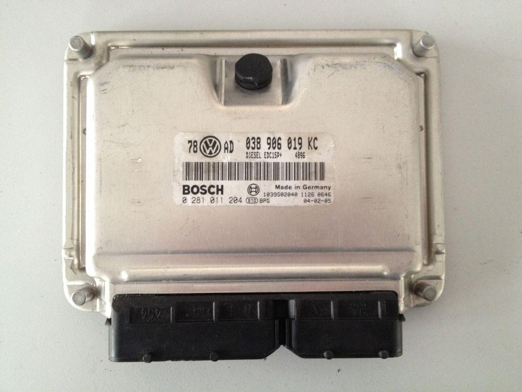 Calculator Audi A6 1.8