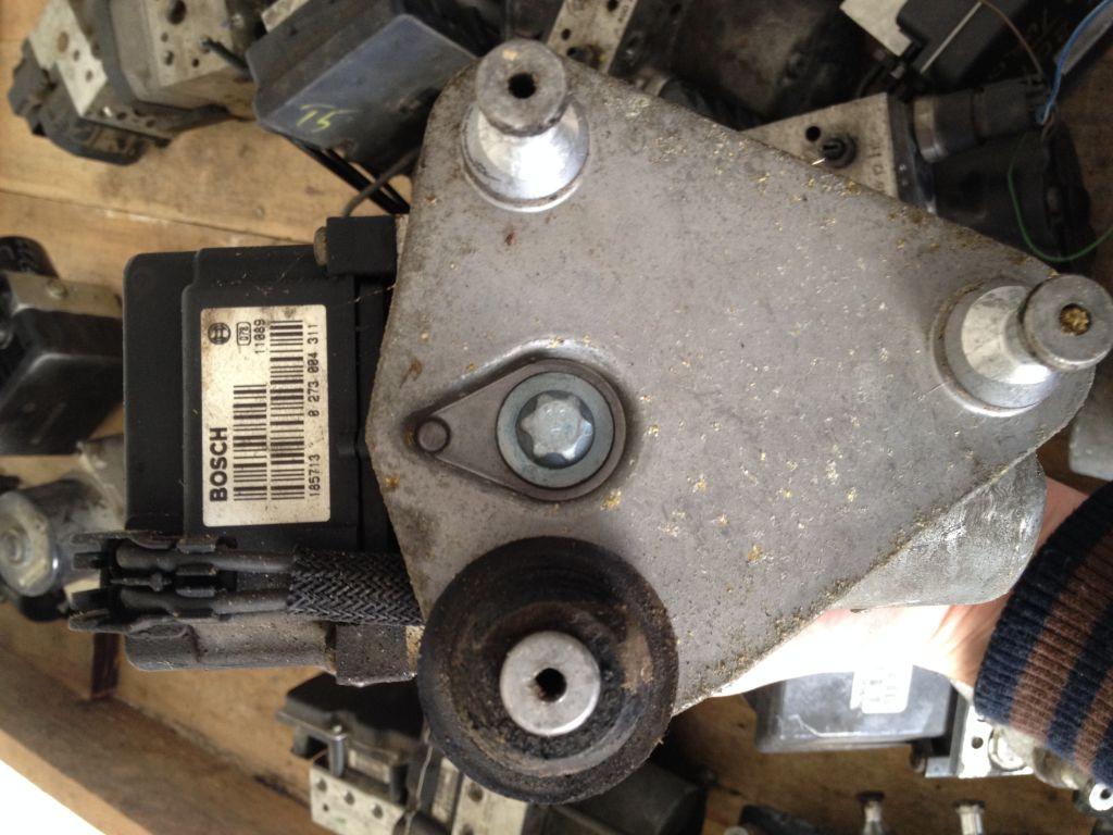 Pompa ABS VW LT