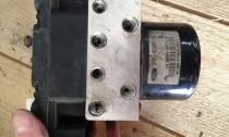 Pompa ABS FOCUS 1.8TDCI