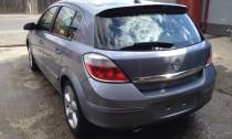 Bara spate Opel Astra 2006
