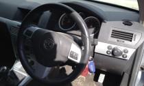 Volan Opel Astra 2006