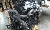 VW T5 1.9