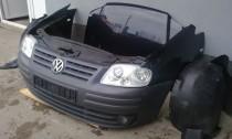 VW CADDY 2008 2.0SDI