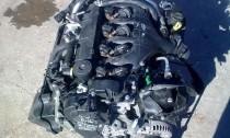 Motor Ford Focus 2.0 tdci