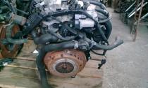 Motor VW Polo 1.2 BMD