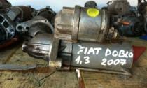 FIAT DOBLO 1.3JT