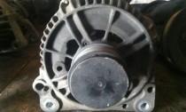 VW GOLF IV 1.9TDI