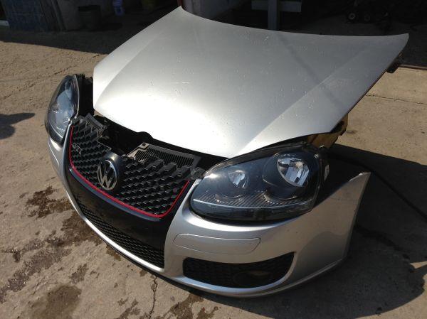 CAPOTA VW GOLF 5 GTI