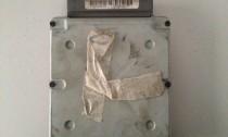 Calculator Ford Transit 2.4