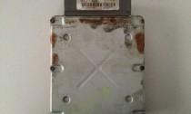 Calculator Ford Transit 2.4tddi