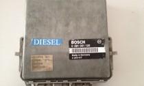 Calculator BMW 325TDI