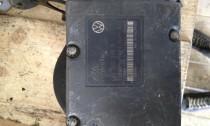 Pompa ABS VW Caddy
