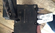 Pompa ABS Audi A3 2000