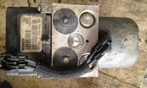 Pompa ABS Daewoo Nubira