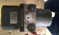Pompa ABS BMW E39 E38 Z8