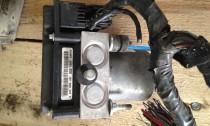 Pompa ABS Peugeot Boxer