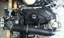 VW GOLF 5 1.9TDI BKC