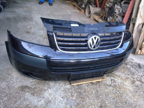 BARA FATA VW T5 Caravelle