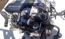 MOTOR OPEL ZAFIRA 2.0DTI