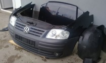 VW CADDY 2008 2.0SDI